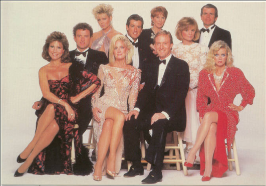 Can I Watch Full Episodes Of Knots Landing Online For Free